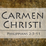 Is Jesus Called YHWH in Philippians 2:11?